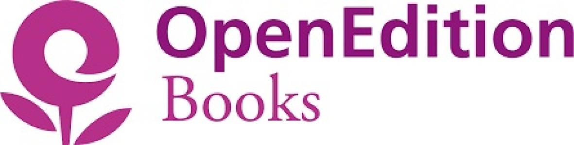 Presses Universitaires de Vincennes / OpenEdition Books
